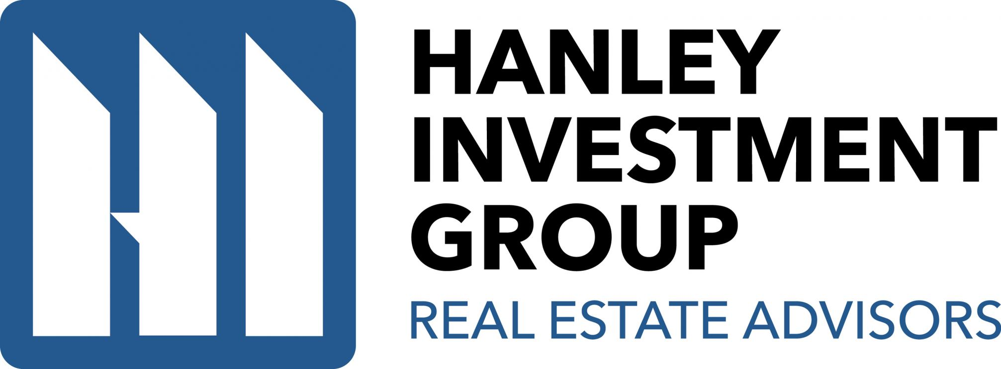 Hanley Investment Group Logo