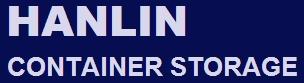 Hanlin Storage Logo
