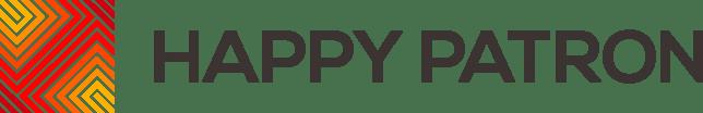HappyPatron Logo