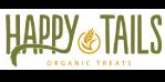 HappyTailsAtlanta Logo