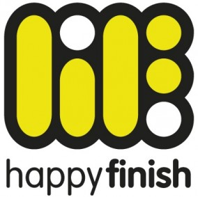 Happy_Finish Logo