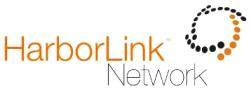 HarborLink_Network Logo