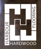 Harbour Hardwood Floors Logo