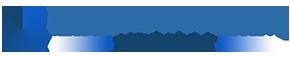 Harding & Company Logo