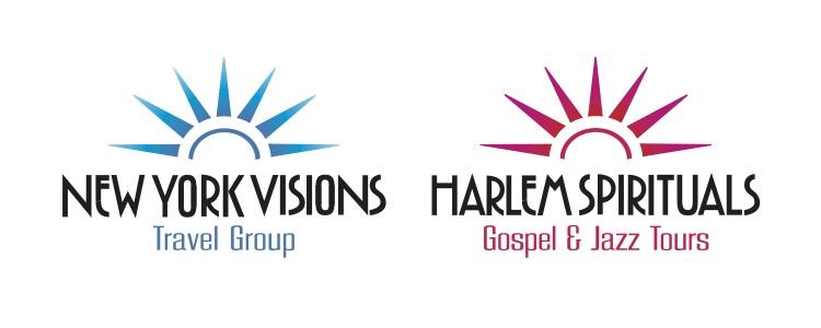 HarlemSpirituals Logo