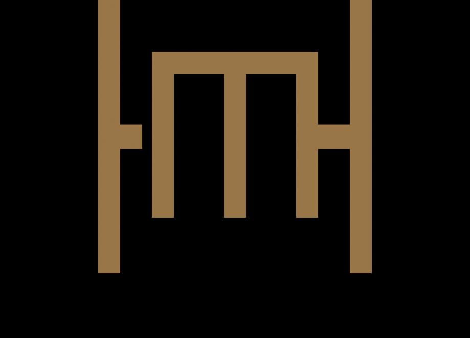 Harold Meagan Logo