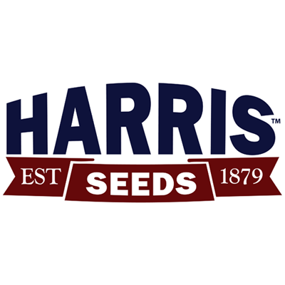 Harris Seeds Logo
