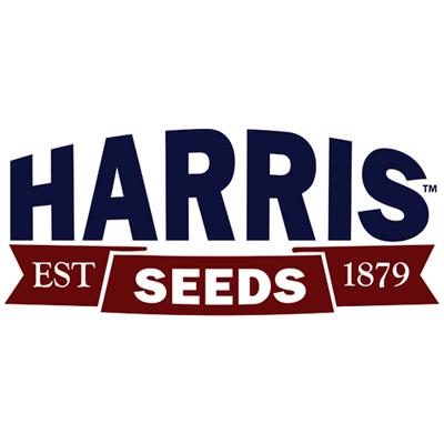 HarrisSeeds Logo
