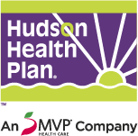 Hudson Health Plan Logo