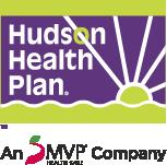 HarrisonEdwardsPR Logo