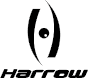 HarrowSports Logo