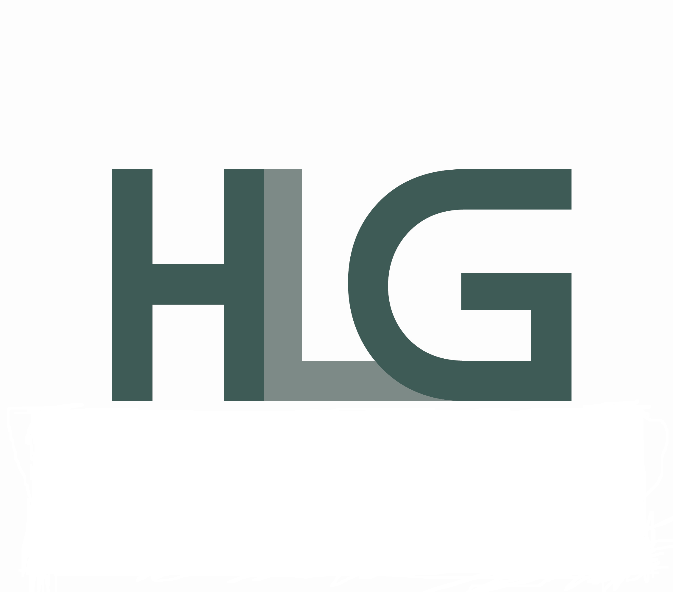 Harvey Law Group Logo