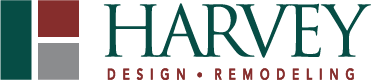 Harvey Remodeling LLC Logo