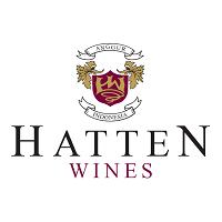 Hatten Wines Logo