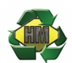 HaulMastersInc Logo