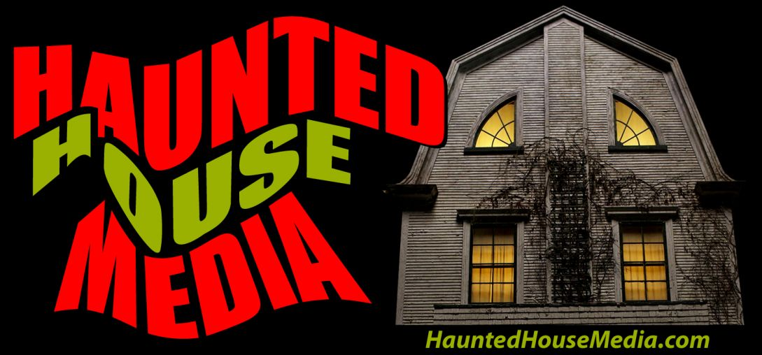 Haunted-House-Media Logo