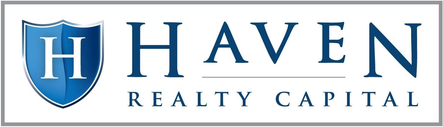 HavenRealtyCapital Logo