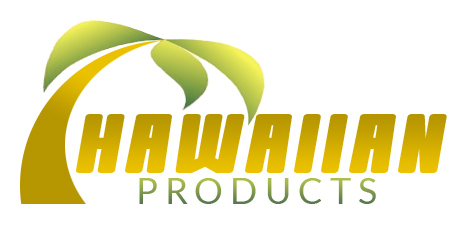 Hawaiian-Products Logo
