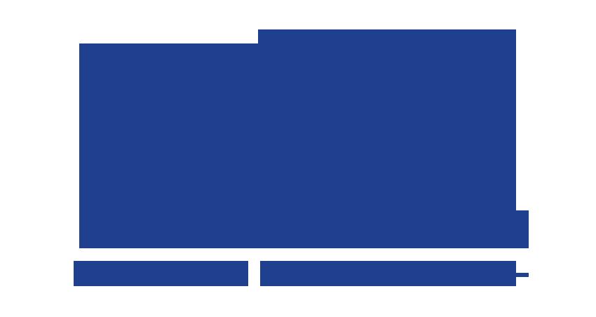 HealthBusinessBlog Logo