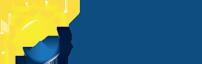 HealthCareAnytime Logo