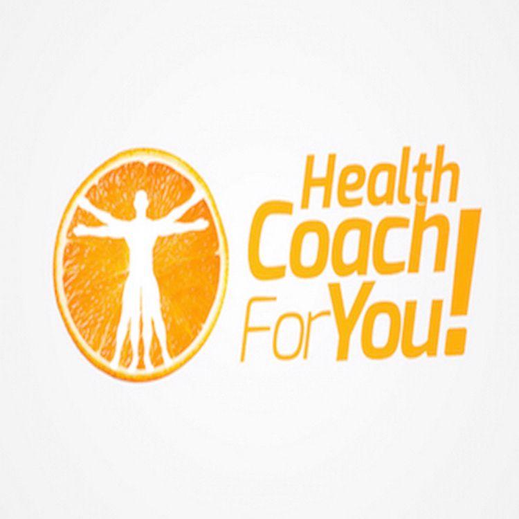 HealthCoachForYou Logo