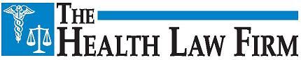 HealthLawFirm Logo