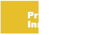 Healthinsurance247 Logo