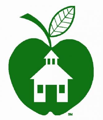 HealthySchools Logo