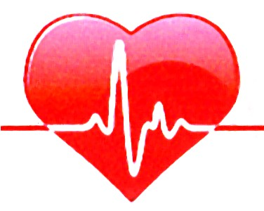 HeartRateWatchesPlus.com Logo