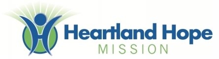HeartlandHopeMission Logo