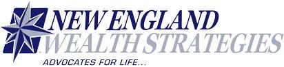 New England Wealth Strategies Logo