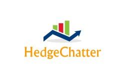 HedgeChatter.com Logo
