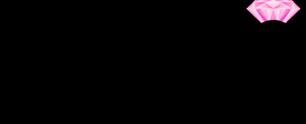 Heera Hair and Makeup Logo