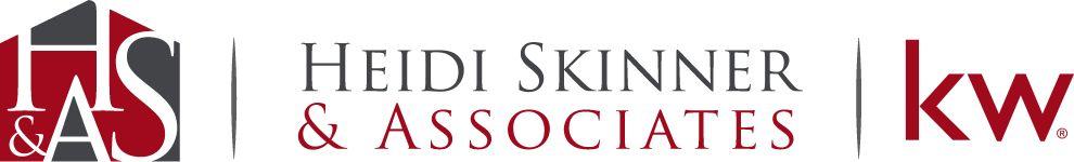 Heidi Skinner & Associates Logo