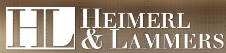 HeimerlandLammers Logo
