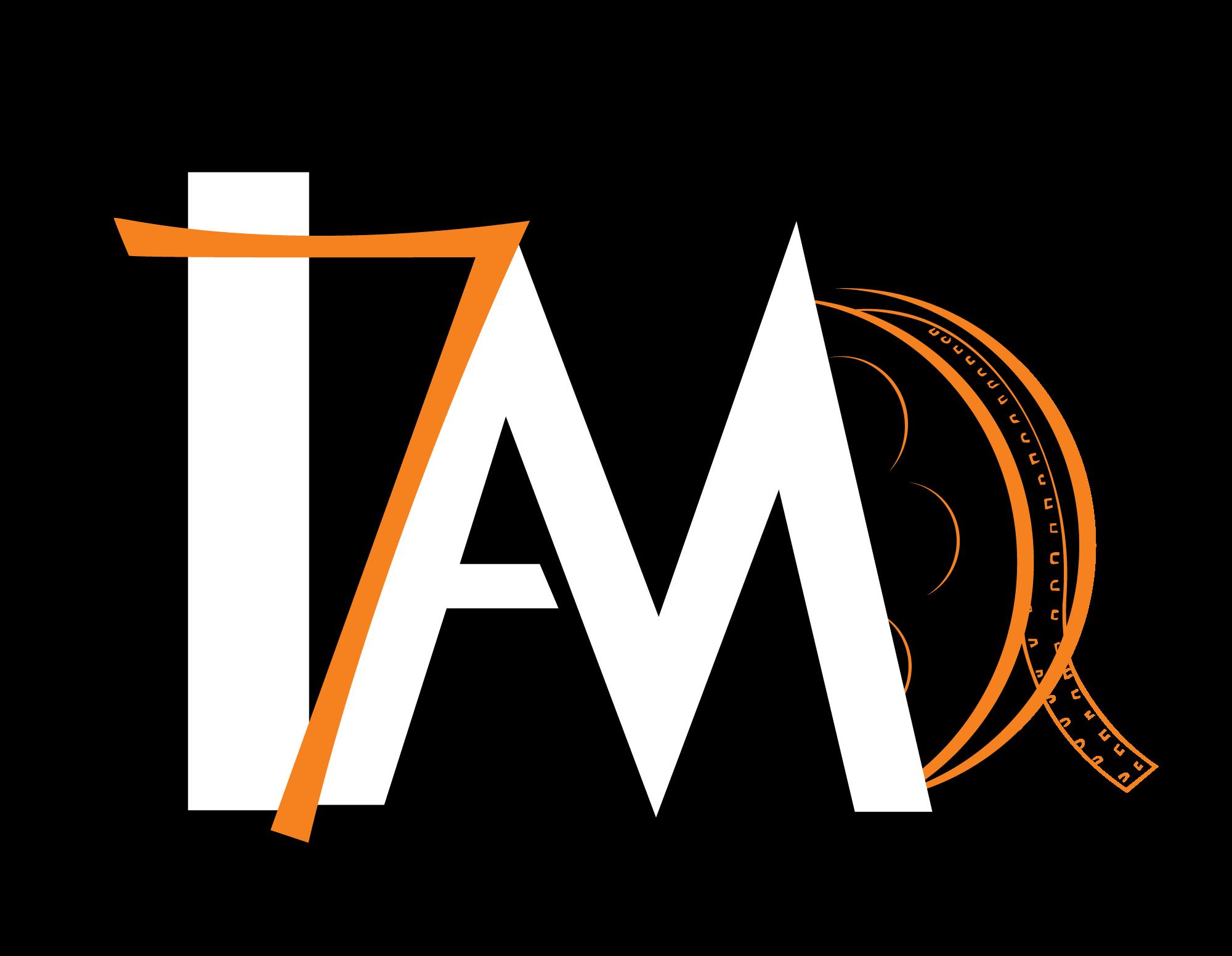 Hello Kollam Logo