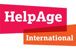 HelpageAfrica Logo