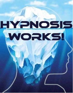 Hypnosis Works Logo