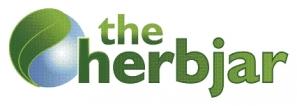 HerbJnaturalskincare Logo