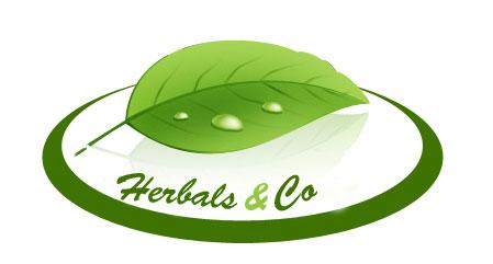 Herbalz & Co Logo