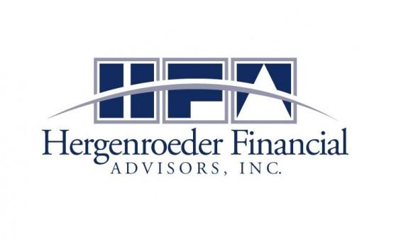 Hergenroeder Financial Advisors, Inc. Logo