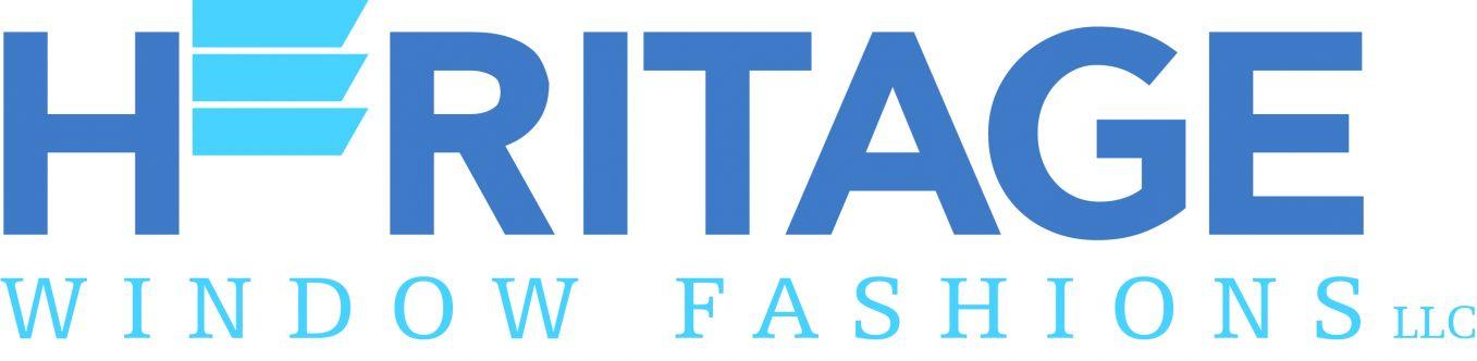 Heritage Window Fashions, LLC Logo