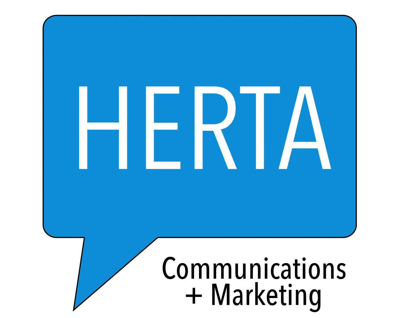 Herta Communications Logo