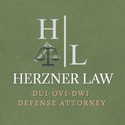 Herzner Law, LLC Logo