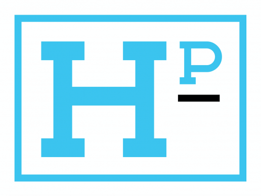Hewes Pictures LLC Logo