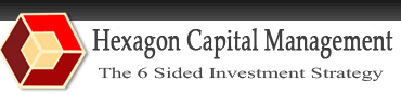 Hexagon Capital Management Logo