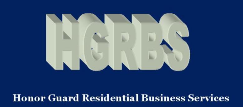 HGRB Services Logo