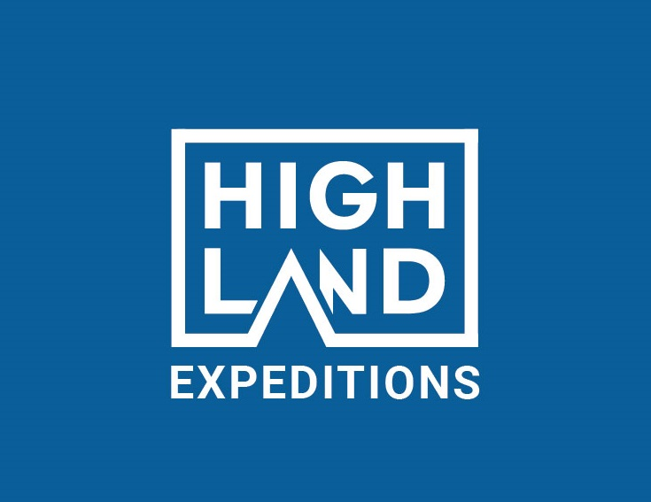 Highland Expeditions Nepal Pvt Ltd Logo