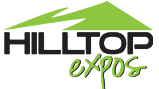 Hilltop Expos Logo