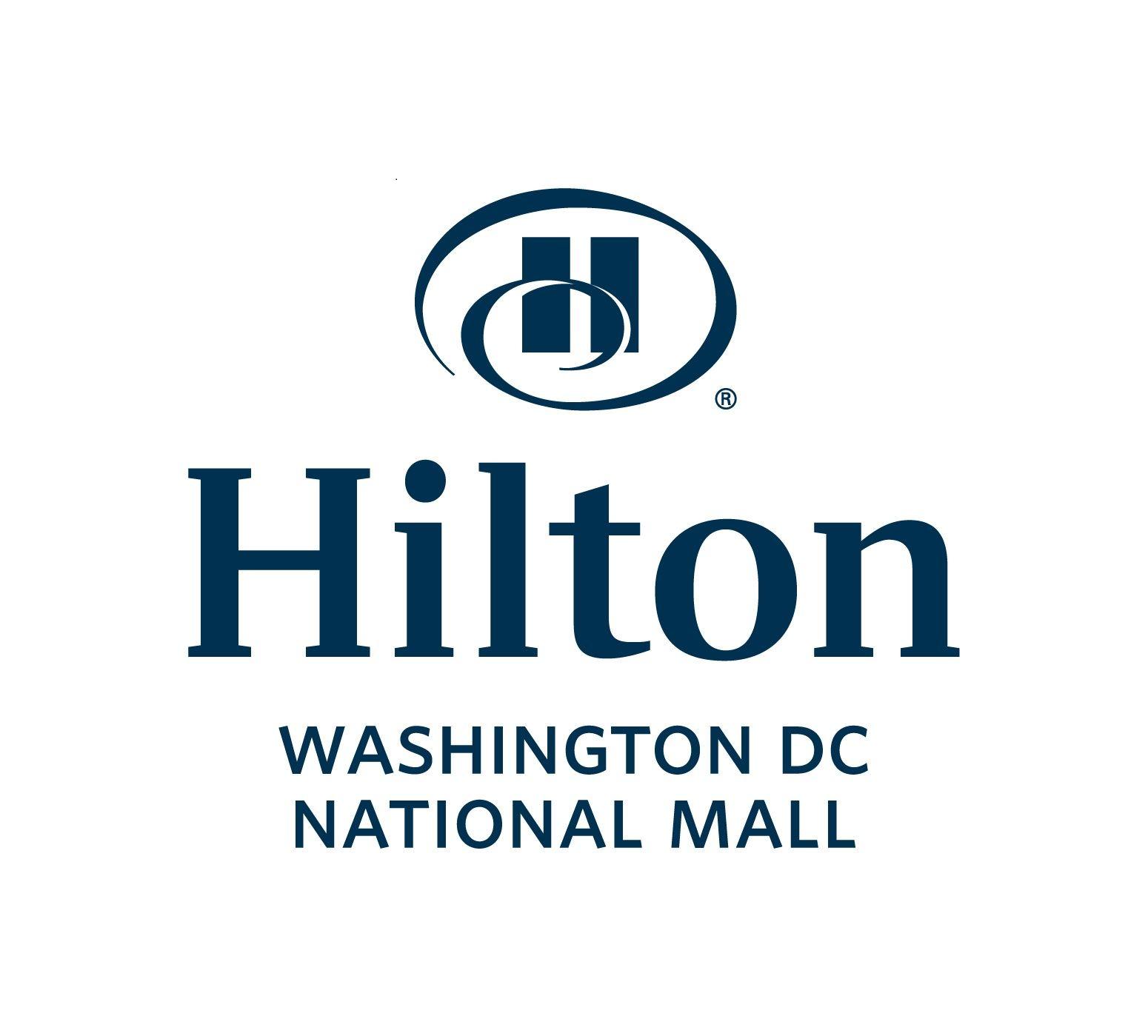 HiltonDC Logo